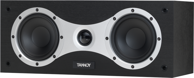 Tannoy  Eclipse Center