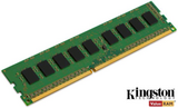 Kingston  2GB 1600MHz DDR3 RAM Kingston CL11 (KVR16N11S6/2) KVR16N11S6/2 kép, fotó