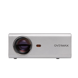 Overmax  MultiPic 3.5 2200L HDMI 50000 óra LED projektor MULTIPIC35 kép, fotó