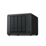 Synology  DS418play DiskStation DS418PLAY kép, fotó