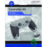 Venom  VS2799 Controller Kit - Grip & Decal pack PS4 kontroller csomag VS2799 kép, fotó
