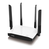 Zyxel  NBG6604 AC1200 Dual-Band Wireless Router NBG6604 kép, fotó